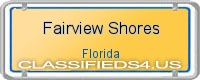 Fairview Shores board